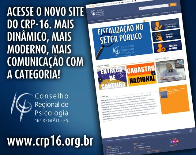 crp_tesoura2